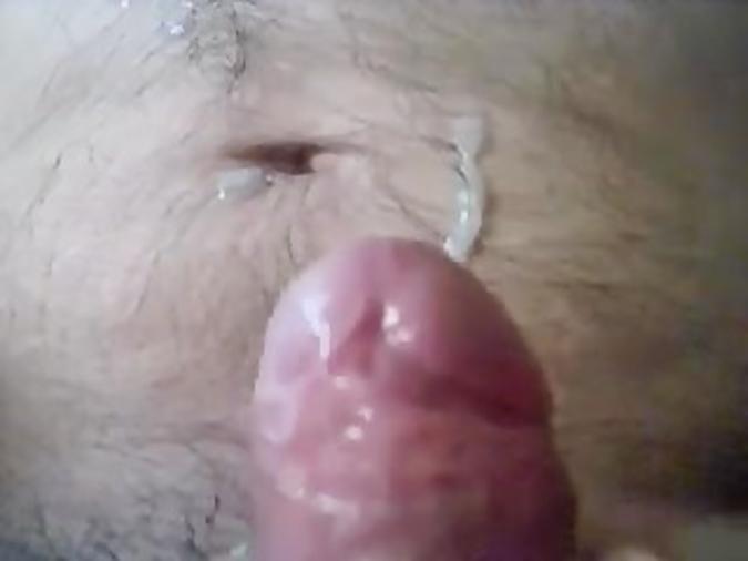 coaching drague grosse sexe chat sex for free video sexy gratuit francais cul gros seins hot